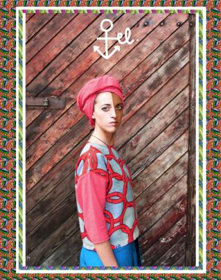019african fashion