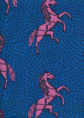 020vliscohorses